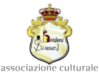logo_ass_borbonisinasce